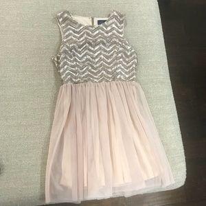 NWT Fun Boutique Dress